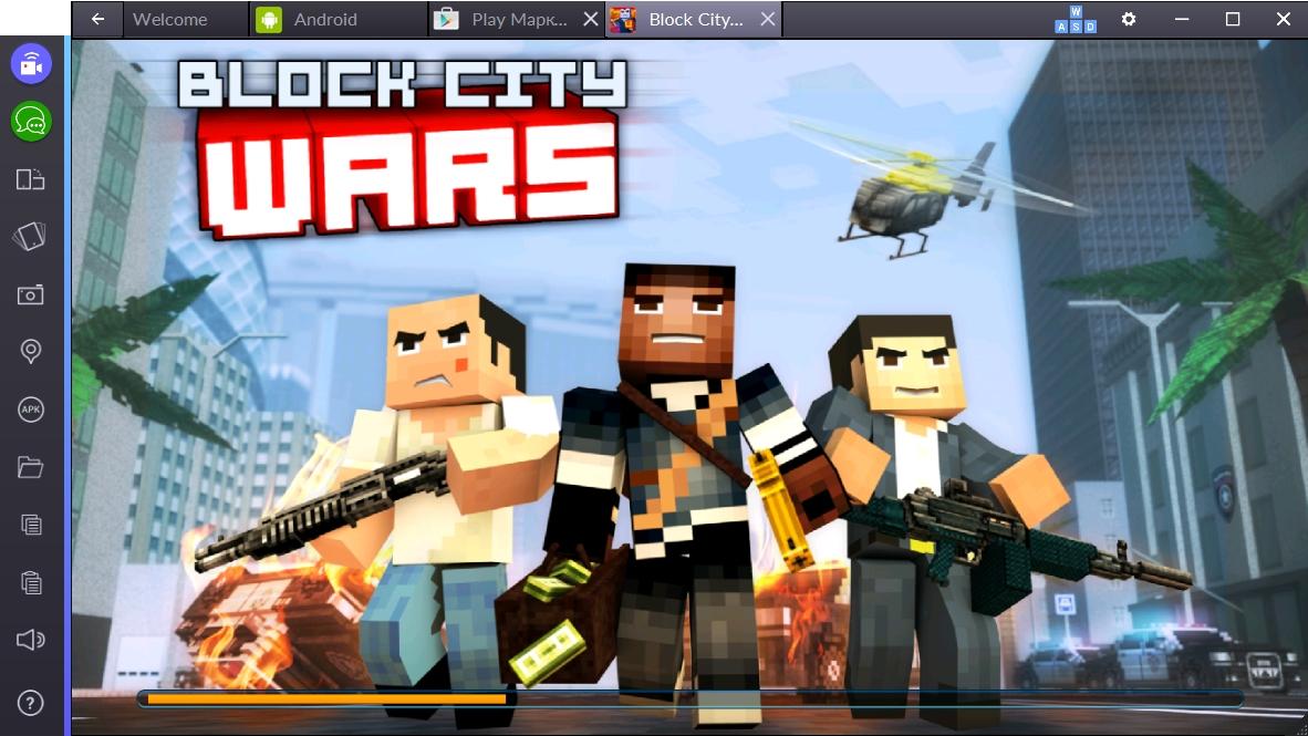 block-city-wars-obnovlenie