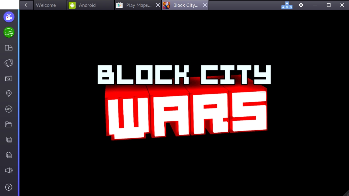 block-city-wars-zapusk-igry