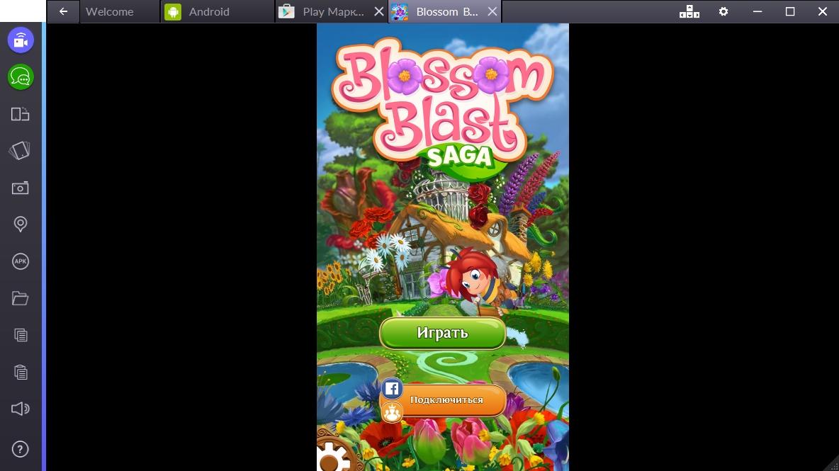 blossom-blast-saga-menyu-igry