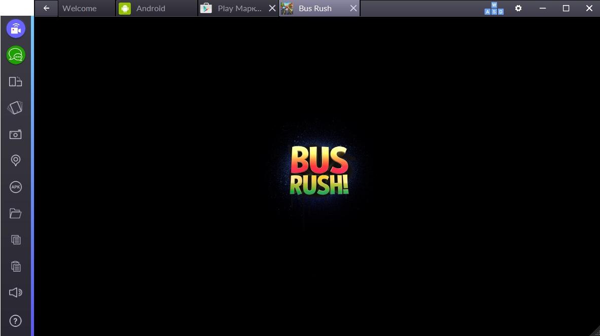 bus-rush-zapusk-igry
