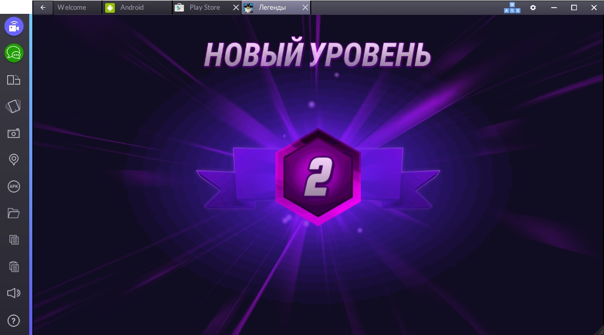 cherepashki-nindzya-legendy-novyj-uroven
