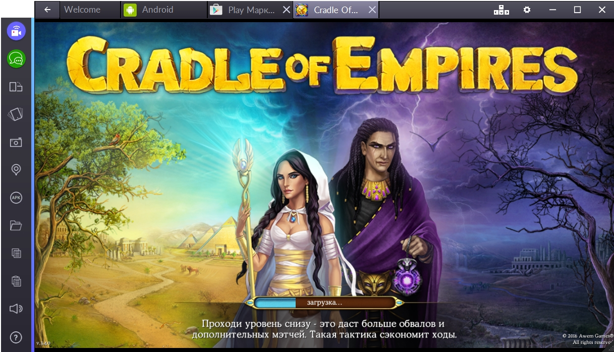 cradle-of-empires-zagruzka-igry