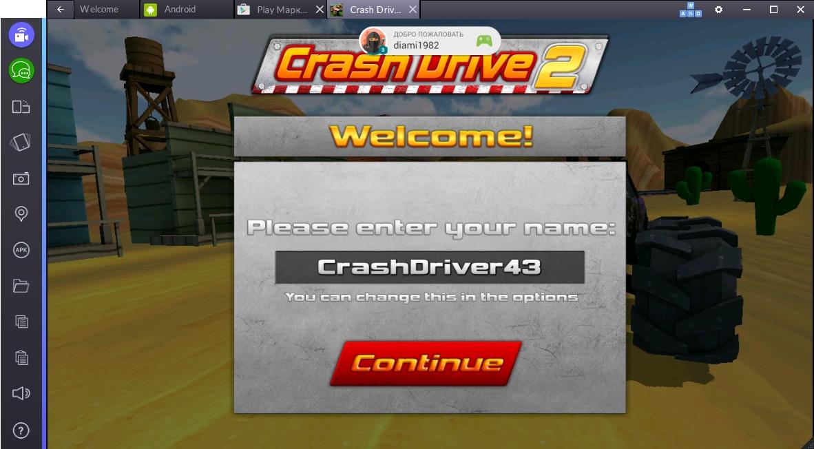 crash-drive-2-gonochnaya-igra-dobro-pozhalovat