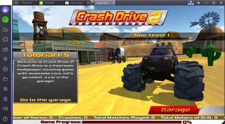 crash-drive-2-gonochnaya-igra-menyu-garazh
