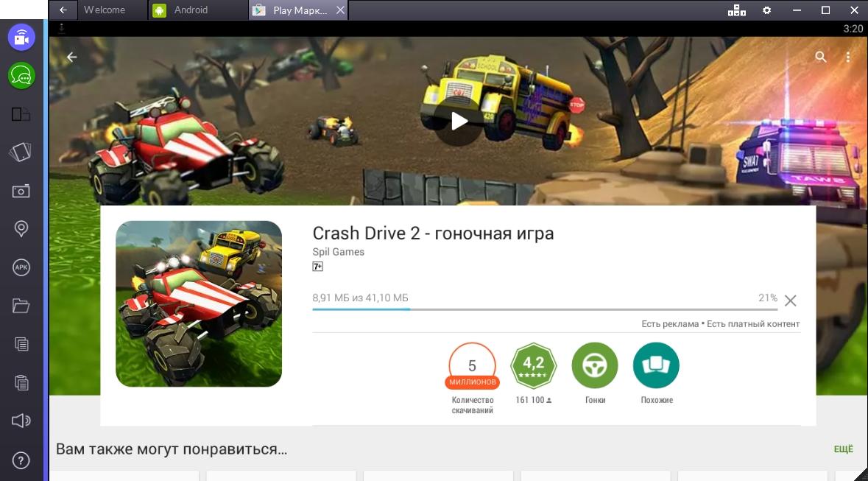 crash-drive-2-gonochnaya-igra-skachivanie-igry