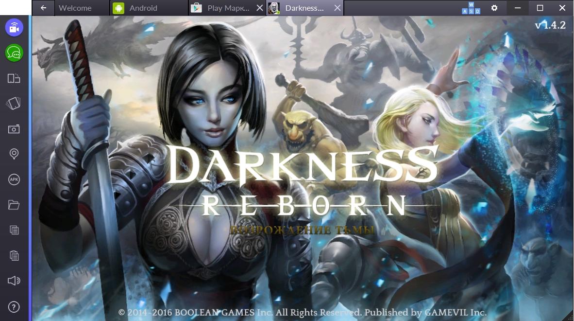 darkness-reborn-start-igry