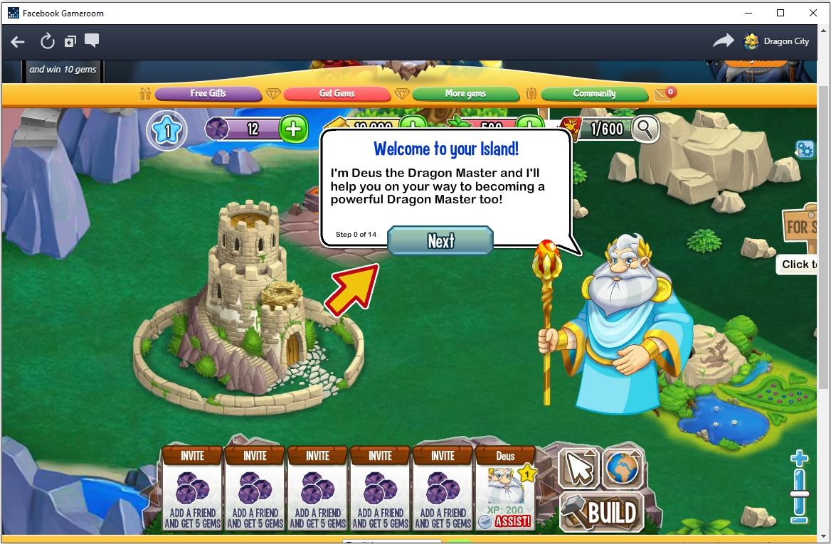 dragon-city-igrovoj-interfejs-gameroom