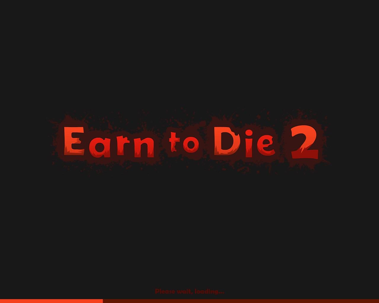 earn-to-die-2-zagruzka