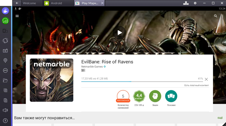 evilbane-rise-of-ravens-skachivanie