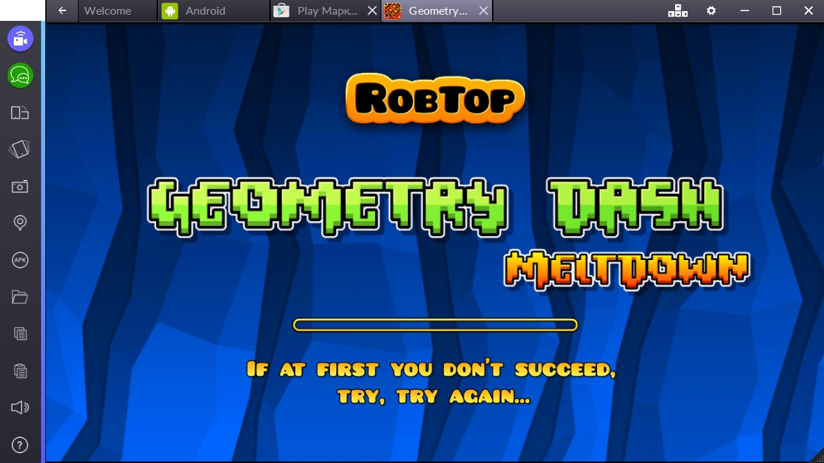geometry-dash-meltdown-obnovlenie