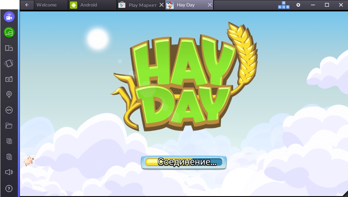 Download hay day on pc free (windows 7/8/xp/mac).