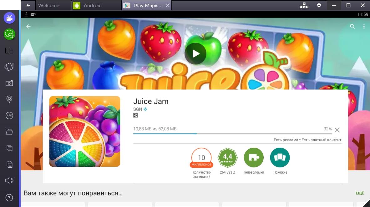 juice-jam-skachivanie-igry