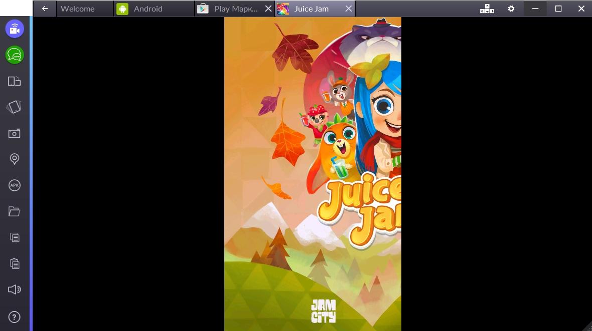 juice-jam-start-igry