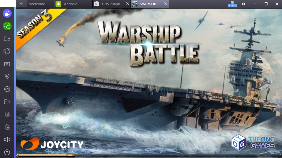 morskaya-bitva-mirovaya-vojna-obnovlenie-igry