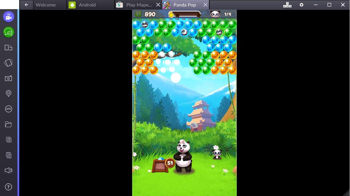 panda-pop-igrvoj-interfejs