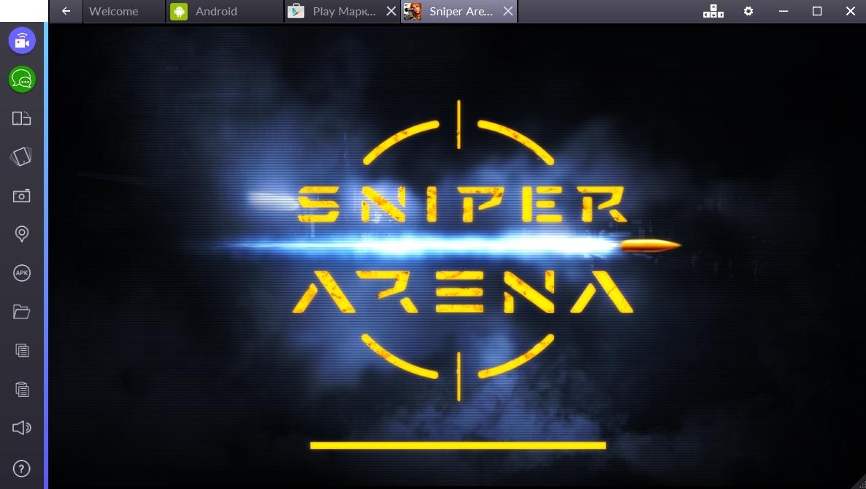 snajper-arena-3d-onlajn-shuter-zapusk-igry