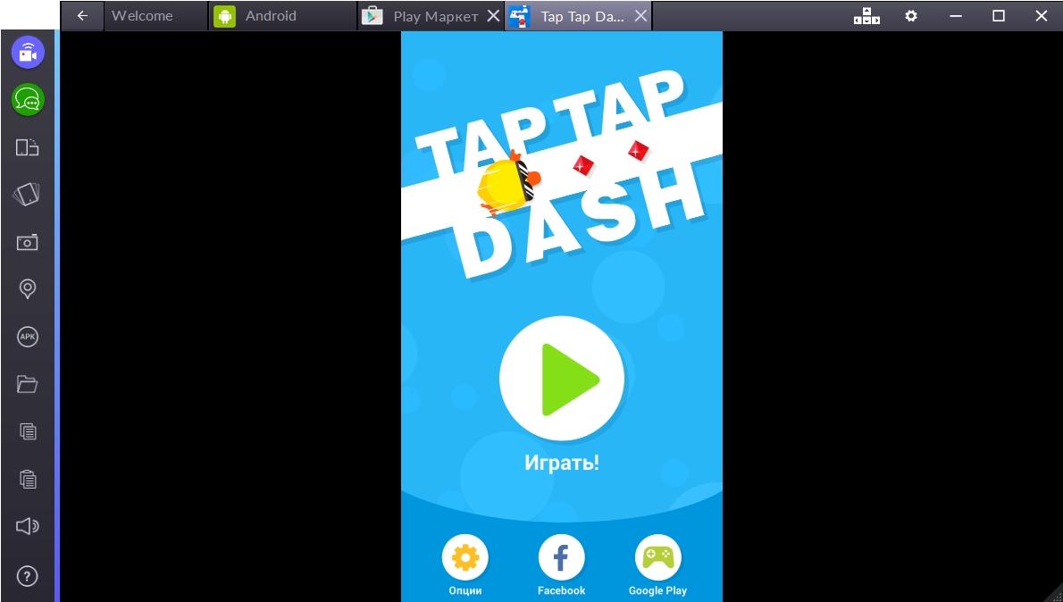 tap-tap-dash-menyu-igry-iz-gugl-plej