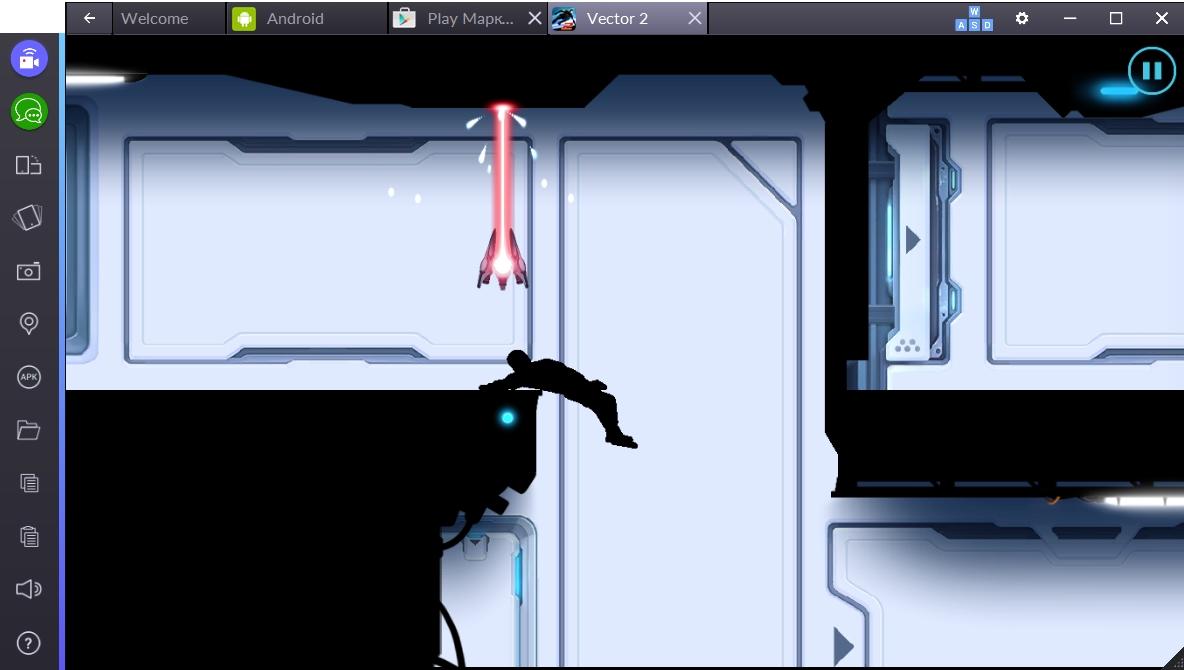 vector-2-igrovoj-interfejs