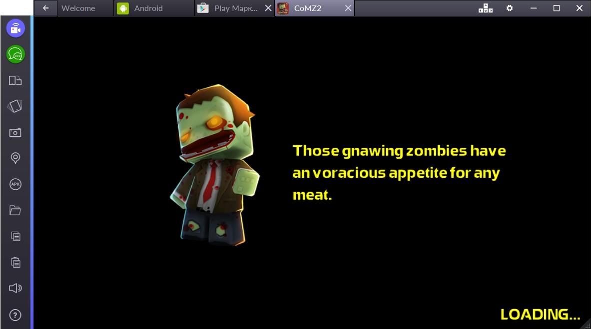 zov-mini-zombi-2-zagruzka